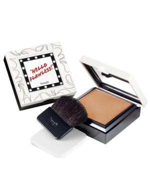 Benefit Cosmetics Hello Flawless Spf 15 Powder Foundation