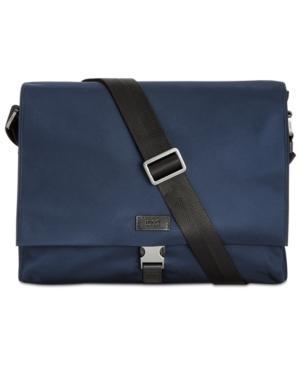 Hugo Boss Men's Capitol Messenger Bag