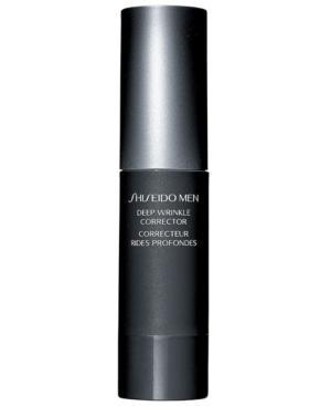Shiseido Shiseido Men Deep Wrinkle Corrector