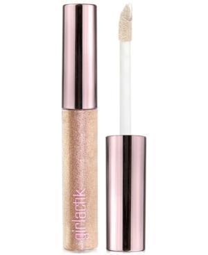 Girlactik Lip Pearls Glosses, 0.24-oz.