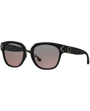 Tory Burch Sunglasses, Tory Burch Ty9041 53