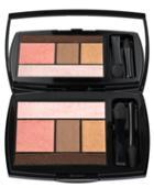 Lancome Color Design Eye Shadow Palette