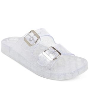 Madden Girl Jezza Sandals