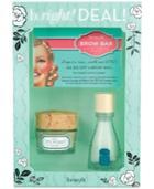 Benefit Cosmetics B.right Deal! Set