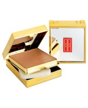 Elizabeth Arden Flawless Finish Sponge-on Cream Makeup, 0.8 Oz.