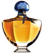 Shalimar By Guerlain Eau De Parfum, 3.0 Oz