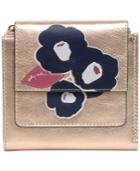 Radley London Eden Row Medium Wallet