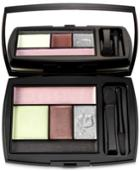 Lancome Oh My Rose! Color Design 5-pan Eyeshadow Palette