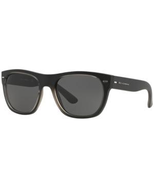 Dolce & Gabbana Sunglasses, Dolce And Gabbana Dg6091 56