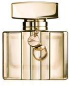 Gucci Premiere Eau De Parfum, 1.6 Oz