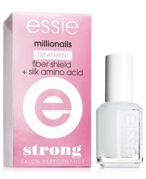 Essie Nail Care, Millionails
