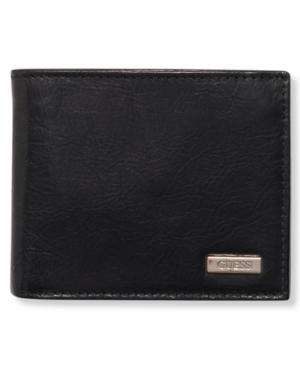 Guess Wallets, New Hope Bifold Wallet