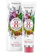 Elizabeth Arden Eight Hour Cream Skin Protectant - The Original, 1.7-oz.