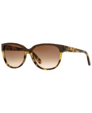 Kate Spade Sunglasses, Kate Spade Brigit/s 55
