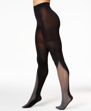 Spanx On Point Tights