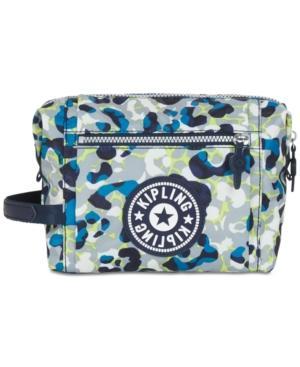 Kipling Leslie Small Cosmetics Bag