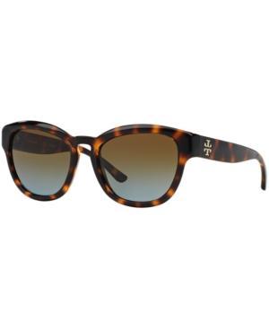 Tory Burch Sunglasses, Tory Burch Ty9040 53