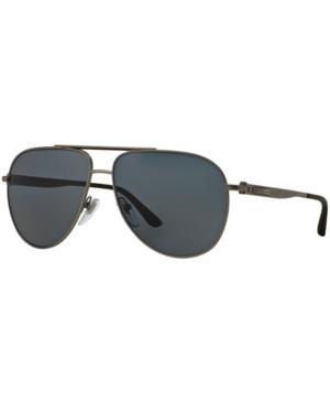 Bvlgari Sunglasses, Bvlgari Sun Bv5037