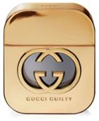 Gucci Guilty Intense Eau De Parfum, 1.7 Oz