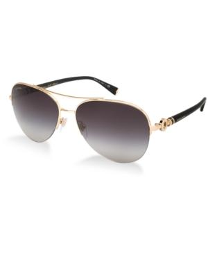 Bvlgari Sunglasses, Bvlgari Sunbv6068k