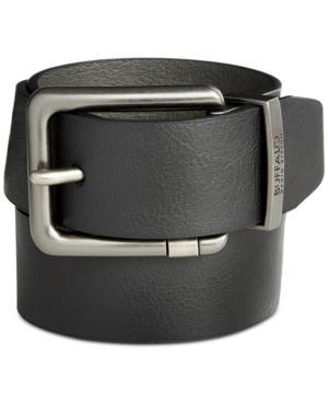 Buffalo David Bitton Reversible Belt