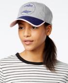 Roxy Juniors' Next Level Graphic Baseball Cap