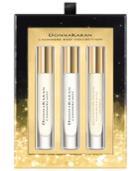 Donna Karan 3-pc. Cashmere Mist Purse Spray Set