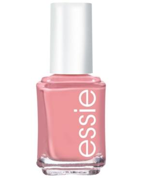 Essie Nail Color, Fun In The Gondola