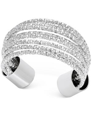Thalia Sodi Multi-layer Ring, Only At Macy's