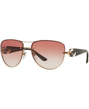 Bvlgari Sunglasses, Bvlgari Sun Bv6053bm
