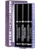 Peter Thomas Roth 3-pc. Lashes To Die For Set