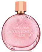 Estee Lauder Sensuous Nude Eau De Parfum, 3.4 Oz