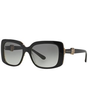 Bvlgari Sunglasses, Bvlgari Sun Bv8146b