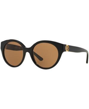 Tory Burch Sunglasses, Tory Burch Ty7087