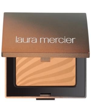 Laura Mercier Pressed Powders