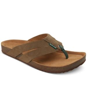 Eastland Shoe Men's Tristan Sandals Men's Shoes