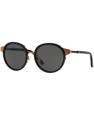 Tory Burch Sunglasses, Tory Burch Ty6042q 52