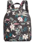 Kate Spade New York Watson Lane Botanical Hartley Small Backpack