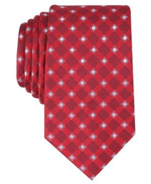 Nautica Men's Darden Neat Tie