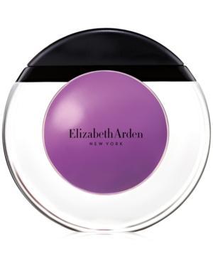 Elizabeth Arden Sheer Kiss Lip Oils