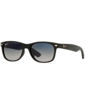 Ray-ban Sunglasses, Ray-ban Rb2132f 55p