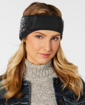 Ugg All-weather Headband