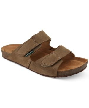 Eastland Shoe Men's Caleb Sandals Men's Shoes
