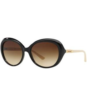 Tory Burch Sunglasses, Tory Burch Ty9039 56