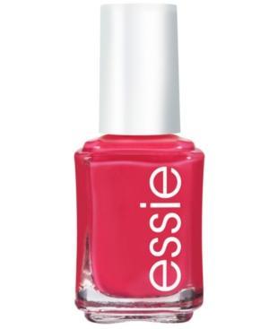 Essie Nail Color, Watermelon
