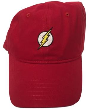 Block Hats Men's Flash Hat