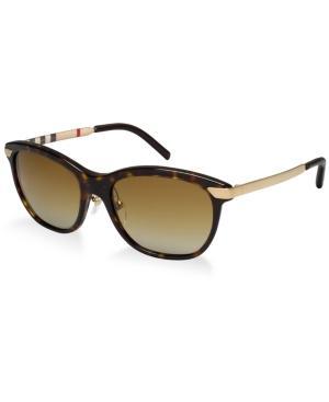 Burberry Sunglasses, Burberry Be4169q