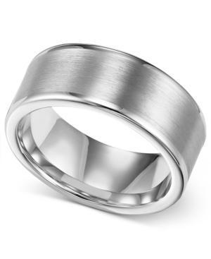 Triton Men's Ring