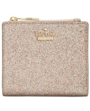 Kate Spade New York Burgess Court Adalyn Wallet