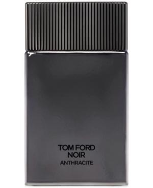 Tom Ford Noir Anthracite Eau De Parfum Spray, 3.4 Oz.